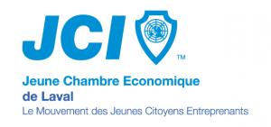 Logo-JCE-Laval12
